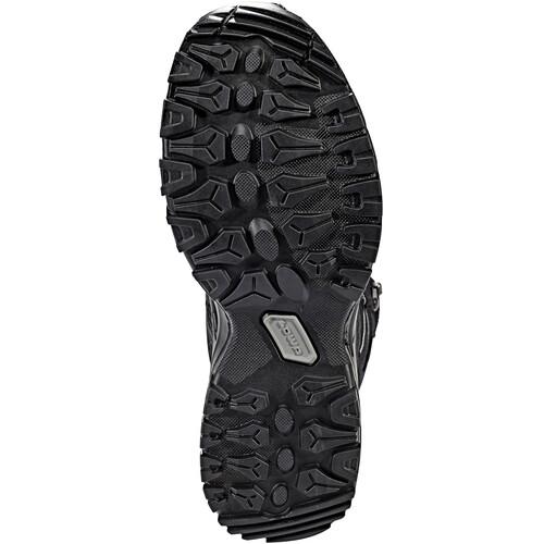 Lowa Ferrox Evo GTX - Chaussures Homme - gris Faux À Vendre Boutique En Ligne Vente Nice ZAE2r2E